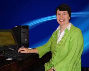 Dissertation consultation service dublin